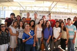 06.0214 ricardo abertura do ano letivo cg fotos chico morais 3 270x180 - Ricardo abre ano letivo em Campina e destaca reformas de 24 escolas