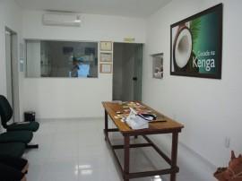 18.02.14 cocada na kenga 4 270x202 - Com apoio do Governo, cocada na quenga gera renda para mulheres no Litoral Norte