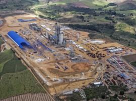 20.01.14 polo cimenteiro Fotos aereas fotos Chicó Moura 2 270x202 - Com cinco novas fábricas, Paraíba será 2º maior produtor de cimento do País