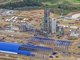 20.01.14 polo cimenteiro Fotos aereas fotos Chicó Moura 31 270x202 - Com cinco novas fábricas, Paraíba será 2º maior produtor de cimento do País