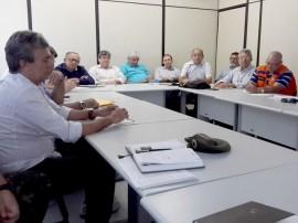 20140210 110253 LLS 270x202 - Governo do Estado discute ações para enfrentar prolongamento da seca