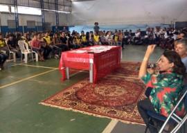24.02.14 governo participa abertura atividades ong marcos moura 41 270x192 - Governo participa de abertura de atividades de ONG em Marcos Moura