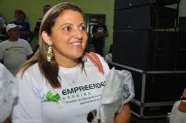 25.02.14 jadilma dantas nova floresta fotos roberto guedes portal1 270x179 - Ricardo entrega R$ 1,2 milhão em créditos para 320 empreendedores