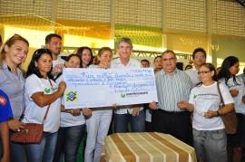 25.02.14 ricardo empreender nova floresta fotos roberto guedes 8 270x179 - Ricardo entrega R$ 1,2 milhão em créditos para 320 empreendedores