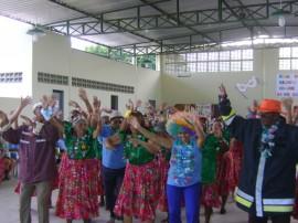 26 02 2014 Carnaval CSU Mandacarú 3 270x202 - Governo realiza prévias carnavalescas para pessoas da terceira idade
