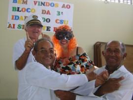 26 02 2014 Carnaval CSU Mandacarú 6 270x202 - Governo realiza prévias carnavalescas para pessoas da terceira idade