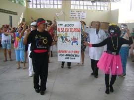 26 02 2014 Carnaval CSU Mandacarú 7 270x202 - Governo realiza prévias carnavalescas para pessoas da terceira idade