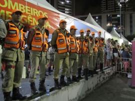 """27.02.14 bombeiros muricocas ocorrencia 51 270x202 - Bombeiros registram 18 atendimentos no """"Muriçocas de Miramar"""""""