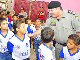 31.01.14 ricardo ups guarabira fotos roberto guedes 18 270x202 - Ricardo inaugura Unidade de Polícia Solidária em Guarabira