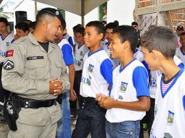 31.01.14 ricardo ups guarabira fotos roberto guedes 22 270x202 - Ricardo inaugura Unidade de Polícia Solidária em Guarabira
