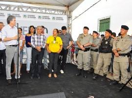 31.01.14 ricardo ups guarabira fotos roberto guedes 238 270x202 - Ricardo inaugura Unidade de Polícia Solidária em Guarabira
