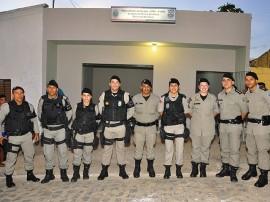 31.01.14 ricardo ups guarabira fotos roberto guedes 254 270x202 - Ricardo inaugura Unidade de Polícia Solidária em Guarabira