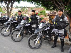 31.01.14 ricardo ups guarabira fotos roberto guedes 36 270x202 - Ricardo inaugura Unidade de Polícia Solidária em Guarabira