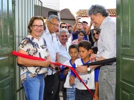 31.01.14 ricardo ups guarabira fotos roberto guedes 92 270x202 - Ricardo inaugura Unidade de Polícia Solidária em Guarabira