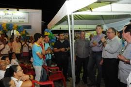 ARAÇAGI AMBULÂNCIA CRAS 43 270x179 - Governo entrega ônibus escolar e ambulância para Araçagi
