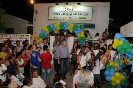 ARAÇAGI AMBULÂNCIA CRAS 48 270x179 - Governo entrega ônibus escolar e ambulância para Araçagi