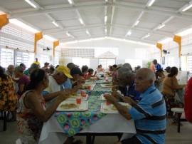 Abertura RP Santa Rita 21.02.13 Fotos Ascom Sedh 18 270x202 - Restaurantes populares fecham no Carnaval e voltam a funcionar na quinta
