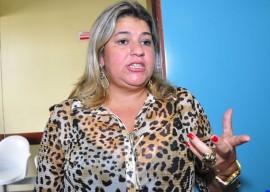 Adriana Teixeira 3 270x192 - Governo realiza Semana da Visibilidade Trans até sexta-feira com palestras e divulgação de ações