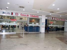 CASA DA CIDADANIA carteira de estudante FOTOS LUCIANA BESSA 5 270x202 - Casa da Cidadania de Tambiá conta com Espaço do Estudante