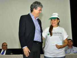 CG empreender pb foto francisco frança 1 270x202 - Ricardo entrega créditos para comerciantes prejudicados em incêndio