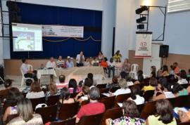 Caminhos da Gestão 26 02 2014 Guarabira Diego Nóbrega 21 270x178 - Projeto Caminhos da Gestão Participativa é realizado em Guarabira