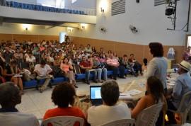 Caminhos da Gestão 26 02 2014 Guarabira Diego Nóbrega 7 270x178 - Projeto Caminhos da Gestão Participativa é realizado em Guarabira