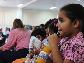 Circulo do coracao FOTO Ricardo Puppe 2 270x202 - Governo e Círculo do Coração promovem encontro de Cardiologia