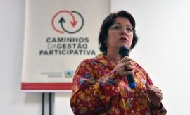DIEGO NÓBREGA Caminhos da Gestão Participativa 2014 Mamanguape 3 270x163 - Governo abre projeto Caminhos da Gestão Participativa em Mamanguape