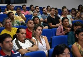 DIEGO NÓBREGA Caminhos da Gestão Participativa 2014 Mamanguape 8 270x187 - Governo abre projeto Caminhos da Gestão Participativa em Mamanguape