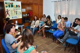 DIEGO NÓBREGA Diversidade na Agenda Reunião com secretários Mamanguape 11 270x180 - Governo reúne secretários do Vale do Mamanguape para discutir políticas públicas de educação