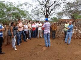 DSC00075 270x202 - Técnicos do projeto de desenvolvimento do cariri, seridó e curimataú fazem treinamento no Congo