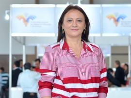 Forum Int. de Lideres em Educacao e Tecnologia Prof. Itaporanga foto diego nobrega 270x202 - Fórum de Líderes é encerrado com avaliação positiva dos participantes