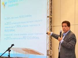 Forum Int. de Lideres em Educacao e Tecnologia Sec Bahia foto diego nobrega 270x202 - Fórum de Líderes é encerrado com avaliação positiva dos participantes