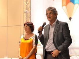 Forum Int. de Lideres em Educacao e Tecnologia foto diego nobrega 1 270x202 - Fórum de Líderes é encerrado com avaliação positiva dos participantes