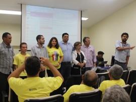 IMG 4024 270x202 - Orçamento Democrático Estadual reúne Conselho em Campina Grande