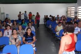 IMG 8809 270x179 - Governo orienta municípios sobre Tratamento Fora de Domicílio