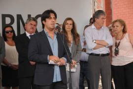 JORNAL UNIÃO 11 270x180 - Ricardo entrega novos equipamentos do parque gráfico de A União