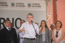 JORNAL UNIÃO 12 270x180 - Ricardo entrega novos equipamentos do parque gráfico de A União
