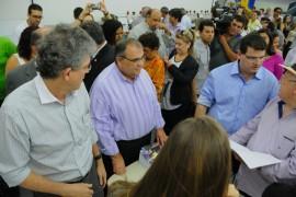 JORNAL UNIÃO 7 270x180 - Ricardo entrega novos equipamentos do parque gráfico de A União