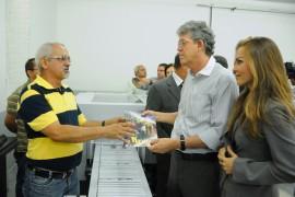 JORNAL UNIÃO 8 270x180 - Ricardo entrega novos equipamentos do parque gráfico de A União