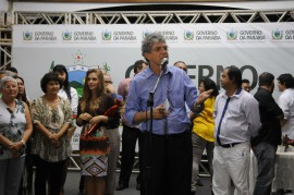 LUCENA 101 270x179 - Ricardo inaugura ampliação da Associação Mãos que se Ajudam