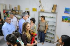 LUCENA 122 270x179 - Ricardo inaugura ampliação da Associação Mãos que se Ajudam