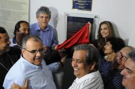 LUCENA 31 270x179 - Ricardo inaugura ampliação da Associação Mãos que se Ajudam
