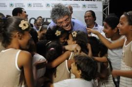 LUCENA 61 270x179 - Ricardo inaugura ampliação da Associação Mãos que se Ajudam