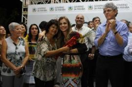 LUCENA 81 270x179 - Ricardo inaugura ampliação da Associação Mãos que se Ajudam