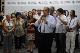 LUCENA 91 270x179 - Ricardo inaugura ampliação da Associação Mãos que se Ajudam