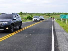 Logradouro PB 081 Foto Francisco França 0004 270x202 - Ricardo inaugura rodovia que liga Logradouro ao Rio Grande do Norte