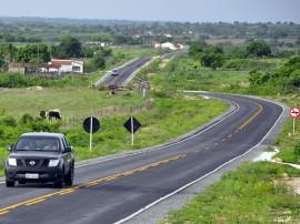 Logradouro PB 081 Foto Francisco França 0006 270x202 - Ricardo inaugura rodovia que liga Logradouro ao Rio Grande do Norte