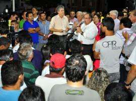 Logradouro PB 081 Foto Francisco França 0014 270x202 - Ricardo inaugura rodovia que liga Logradouro ao Rio Grande do Norte