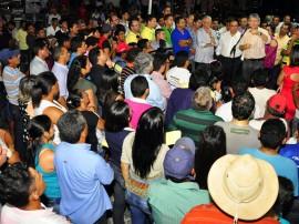 Logradouro PB 081 Foto Francisco França 0023 270x202 - Ricardo inaugura rodovia que liga Logradouro ao Rio Grande do Norte